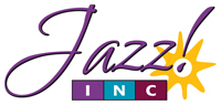 Stretch Synergy - Client - Jazz Inc.